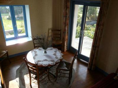 Maison a vendre Sutrieu 01260 Ain 137 m2 6 pièces 350000 euros