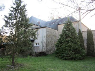 propriete a vendre Parigné-l'Évêque 72250 Sarthe 14 pièces 670802 euros