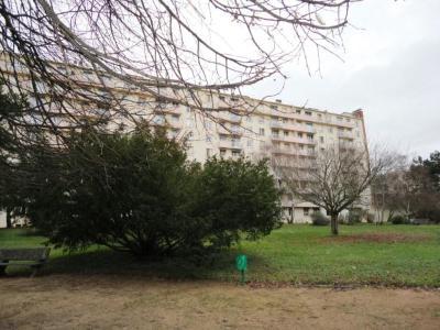 Appartement a vendre Nevers 58000 Nievre 80 m2 5 pièces 83759 euros