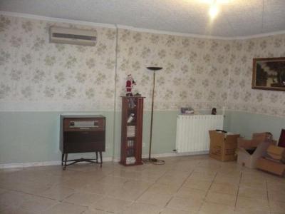Maison a vendre La Guerche-sur-l'Aubois 18150 Cher 100 m2 3 pièces 66262 euros