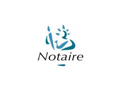 Terrain a batir a vendre La Vicomté-sur-Rance 22690 Cotes-d'Armor 750 m2  58021 euros