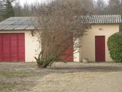 Maison a vendre Vitry-le-François 51300 Marne 10 pièces 358000 euros