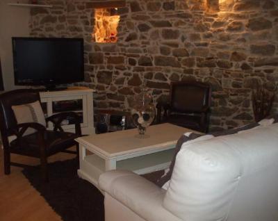 Maison a vendre Châtelaudren 22170 Cotes-d'Armor 4 pièces 135270 euros