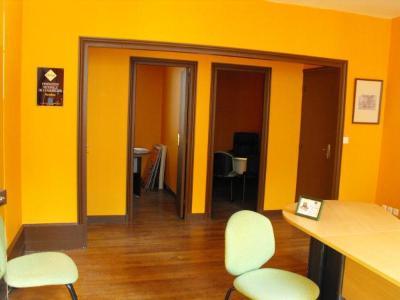 Location fonds et murs commerciaux Châteaudun 28200 Eure-et-Loir  400 euros
