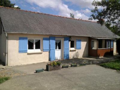 Maison a vendre Sévignac 22250 Cotes-d'Armor 1 pièce 94072 euros