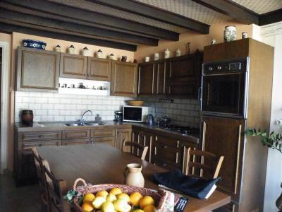 Maison a vendre Argentat 19400 Correze 9 pièces 253690 euros