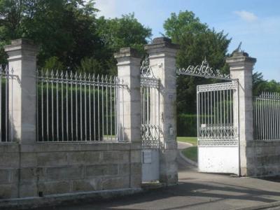 propriete a vendre Sermaize-les-Bains 51250 Marne 361 m2 10 pièces 500000 euros