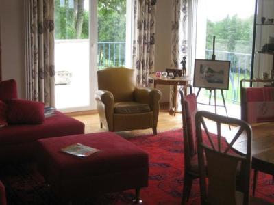 Maison a vendre Sainte-Marie-du-Lac-Nuisement 51290 Marne 165 m2 6 pièces 410000 euros