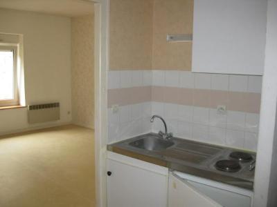 location appartement dole 39100 jura 35 m2 1 pi ce 280 euros. Black Bedroom Furniture Sets. Home Design Ideas