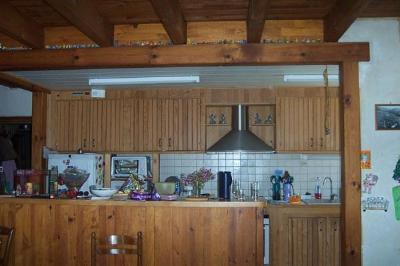 Maison a vendre Sériers 15100 Cantal 179 m2 7 pièces 171321 euros