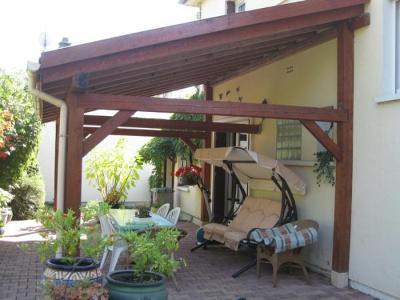 Maison a vendre Sompuis 51320 Marne 8 pièces 166000 euros