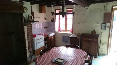 Maison a vendre Ambrières-les-Vallées 53300 Mayenne 29 m2 2 pièces 13780 euros