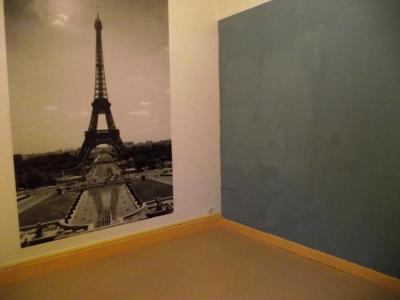 Location appartement Saint-Rambert-en-Bugey 01230 Ain 69 m2 3 pièces 312 euros