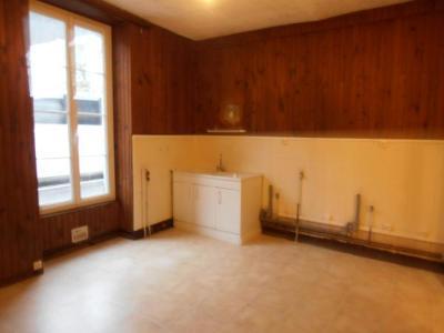 Location appartement Saint-Rambert-en-Bugey 01230 Ain 71 m2 3 pièces 400 euros