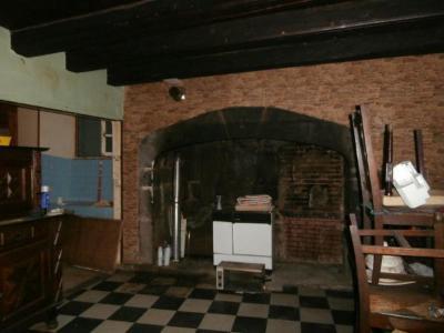 Maison a vendre Neuvéglise 15260 Cantal 150 m2 7 pièces 37100 euros