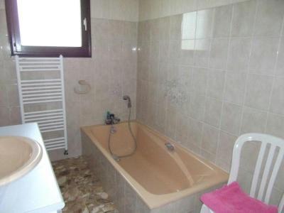 Maison a vendre Montbellet 71260 Saone-et-Loire 8 pièces 227972 euros