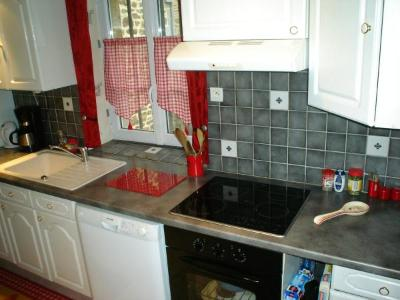 Maison a vendre Le Châtellier 35133 Ille-et-Vilaine 70 m2 3 pièces 155852 euros