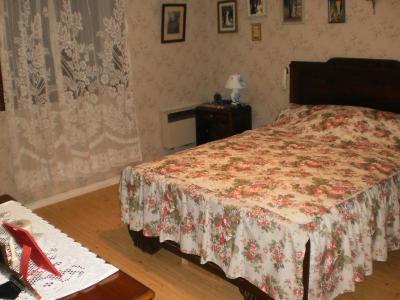 Maison a vendre Saint-Michel-de-Chavaignes 72440 Sarthe 77 m2 4 pièces 88922 euros