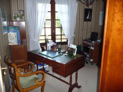 Maison a vendre Vignoc 35630 Ille-et-Vilaine 117 m2 7 pièces 294922 euros