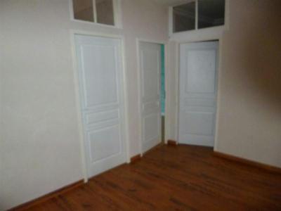 Appartement a vendre Gap 05000 Hautes-Alpes 85 m2 4 pièces 155800 euros