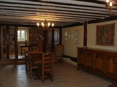 propriete a vendre Santans 39380 Jura 330 m2 10 pièces 641000 euros