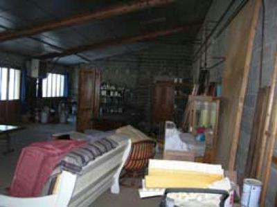 Fonds et murs commerciaux a vendre Rignac 12390 Aveyron  258872 euros