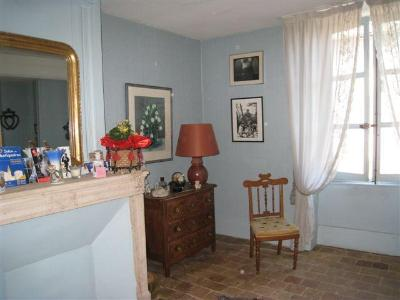 Maison a vendre Tournus 71700 Saone-et-Loire 145 m2 4 pièces 99000 euros