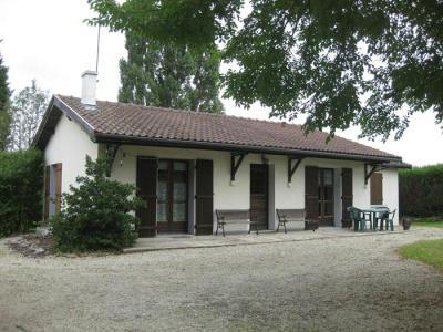 Maison a vendre Châtillon-sur-Broué 51290 Marne 86 m2 4 pièces 149000 euros
