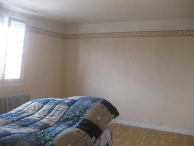 Maison a vendre Vanault-les-Dames 51340 Marne 183 m2 6 pièces 145000 euros