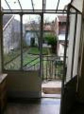 Maison a vendre Gondrecourt-le-Château 55130 Meuse 156 m2 7 pièces 125000 euros