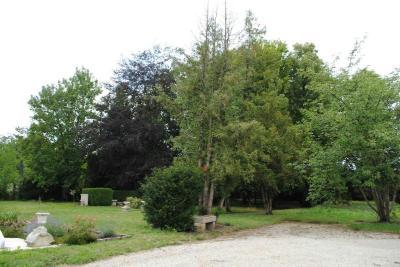 propriete a vendre Dammarie-sur-Saulx 55500 Meuse 280 m2 12 pièces 243400 euros