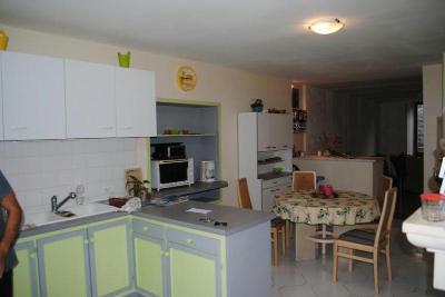 Maison a vendre Montiers-sur-Saulx 55290 Meuse 120 m2 7 pièces 83700 euros