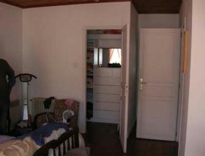 Maison a vendre Prévinquières 12350 Aveyron 120 m2 5 pièces 94072 euros