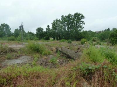 Terrain a batir a vendre Chalais 16210 Charente 10 m2  105000 euros
