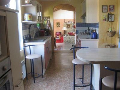 Maison a vendre Étrepy 51340 Marne 140 m2 6 pièces 128000 euros