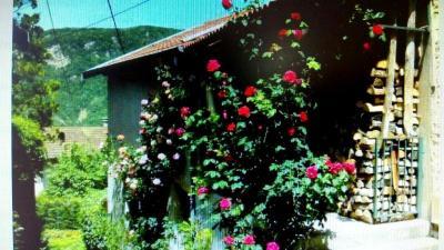 Maison a vendre Saint-Rambert-en-Bugey 01230 Ain 83 m2 5 pièces 133500 euros