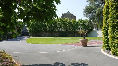 Maison a vendre Fougères 35300 Ille-et-Vilaine 278 m2 11 pièces 485472 euros
