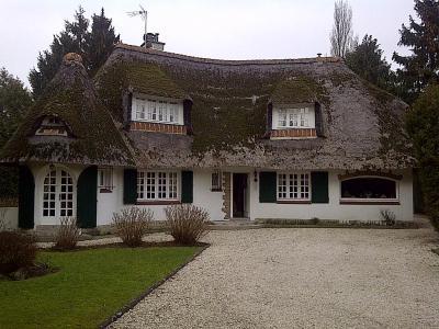 Maison a vendre Aulnoye-Aymeries 59620 Nord 121 m2 8 pièces 188100 euros