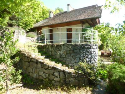 Maison a vendre Gap 05000 Hautes-Alpes 140 m2 6 pièces 350000 euros