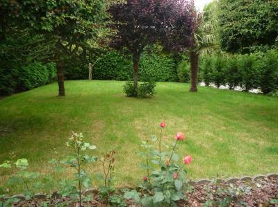 Maison a vendre Plesder 35720 Ille-et-Vilaine 77 m2 3 pièces 135272 euros
