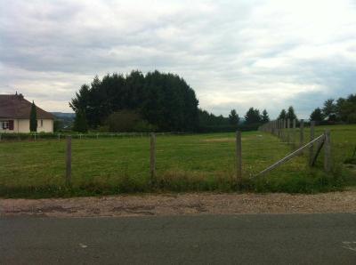 Terrain a batir a vendre Blanzy 71450 Saone-et-Loire 1450 m2  52862 euros