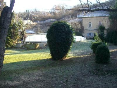 Maison a vendre Massiac 15500 Cantal 8 pièces 619372 euros