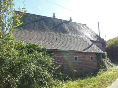 Maison a vendre Arrou 28290 Eure-et-Loir 41 m2 2 pièces 31800 euros