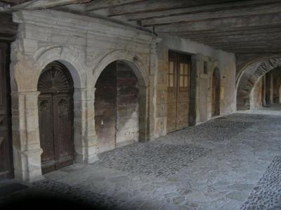 Maison a vendre Sauveterre-de-Rouergue 12800 Aveyron 130 m2 5 pièces 96600 euros