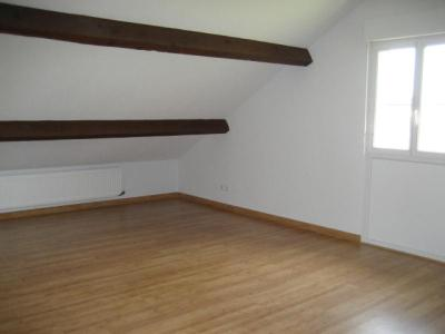 Location maison Malafretaz 01340 Ain 105 m2 4 pièces 731 euros