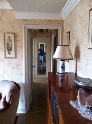 Appartement a vendre Nevers 58000 Nievre 66 m2 4 pièces 83759 euros