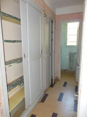 Maison a vendre Arrou 28290 Eure-et-Loir 80 m2 3 pièces 73472 euros