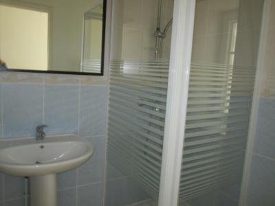 Location appartement Ligny-en-Barrois 55500 Meuse 55 m2 2 pièces 370 euros
