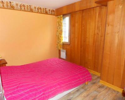 Appartement a vendre Orcières 05170 Hautes-Alpes 83 m2 4 pièces 168900 euros