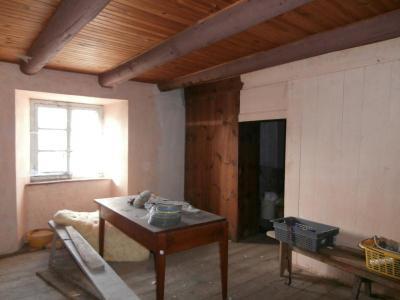 Maison a vendre Villedieu 15100 Cantal 80 m2 3 pièces 68900 euros